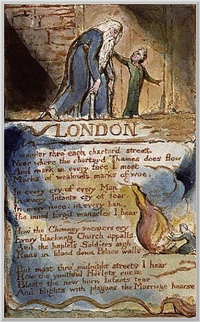 london-song-of-experience-william-blake