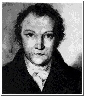 portrait william blake-2